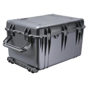 PELI Koffer Model 1660