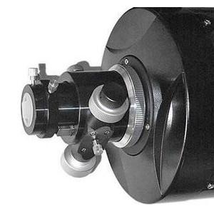 """TS Optics focheggiatore Monorail con innesto M90x1 2"""""""