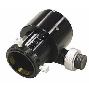 "Lunt Solar Systems Okularauszug Crayford LS60T / LS80T 2"""