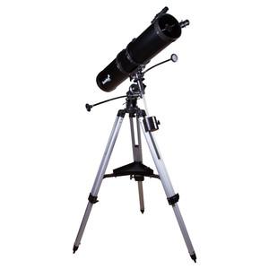 Levenhuk Teleskop N 130/900 Skyline EQ-2