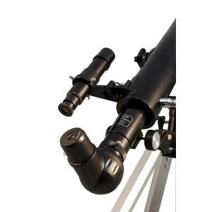 Levenhuk Telescopio AC 60/700 Skyline AZ