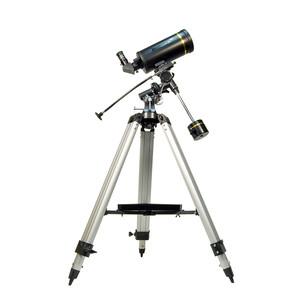 Télescope Maksutov  Levenhuk MC 102/1300 Skyline PRO EQ-2
