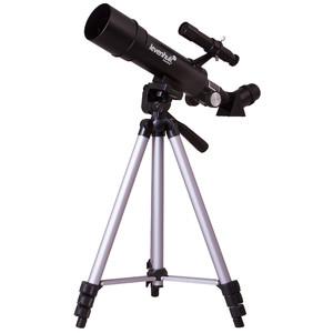 Levenhuk Teleskop AC 50/360 Skyline Travel AZ