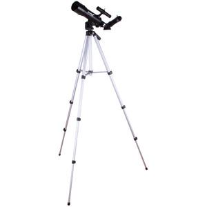 Télescope Levenhuk AC 50/360 Skyline Travel AZ