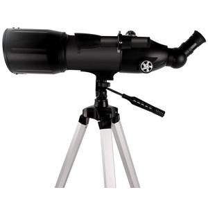 Levenhuk Telescopio AC 80/400 Skyline Travel AZ