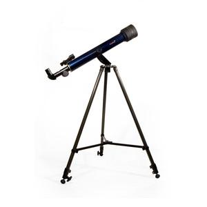 Levenhuk Telescopio AC 60/700 Strike NG AZ
