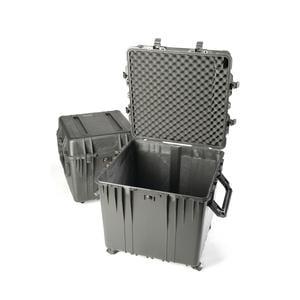 PELI Koffer Cube Case 0370