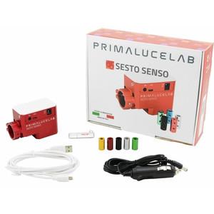 PrimaLuceLab SESTO SENSO Fokussiermotor