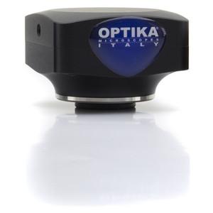 "Optika Cámara C-P8, color, CMOS, 1/2.5"", 8.3 MP, USB3.0"