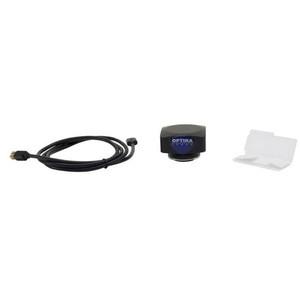Optika Cámara C-P6 Pro, 6.3 MP, CMOS, USB3.0