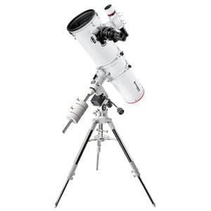 Bresser Telescopio N 203/1200 Messier Hexafoc EXOS-2
