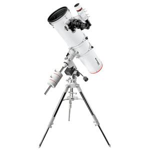 Bresser Teleskop N 203/1200 Messier Hexafoc EXOS-2