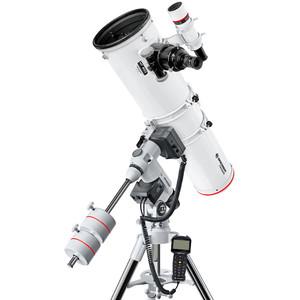 Bresser Telescope N 203/1200 Messier Hexafoc EXOS-2 GoTo