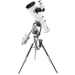 Télescope Bresser N 203/1200 Messier Hexafoc EXOS-2 GoTo