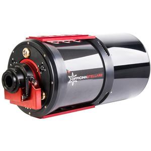 Officina Stellare Riccardi-Honders RH 300/900 RH300-AT f/3 OTA
