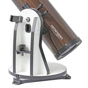 Omegon Telescop Dobson Push+ mini N 150/750