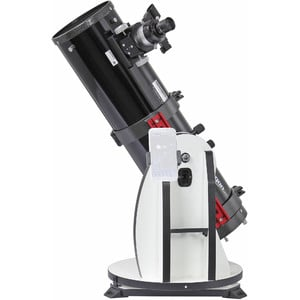 Télescope  Omegon Push+ mini N 150/750 Pro