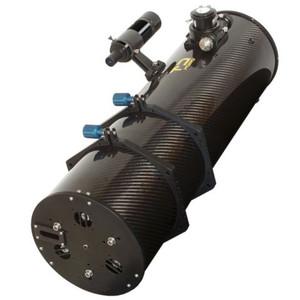 Orion Optics UK Telescopio N 350/1600 CT14 Carbon OTA