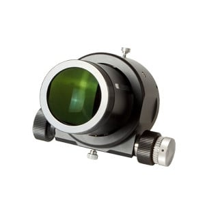 Télescope Orion Optics UK N 300/1140 AG12 Carbon Astrograph OTA