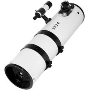 Orion Optics UK Teleskop N 350/1600 VX14 OTA