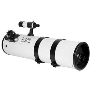 Orion Optics UK Teleskop N 200/900 VX8 OTA