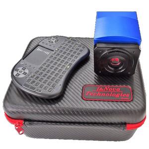 i-Nova Fotocamera camera e unità di controllo per astrofotografia SIS-IMX290M Mono