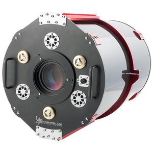 Officina Stellare Telescopio RiFast 300/1140 SGC OTA