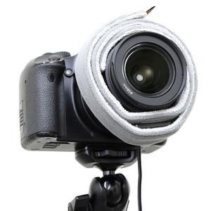 Vixen Fascia anticondensa per obiettivi camera 360 II