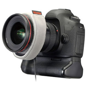 Vixen Camera Lens Heater 360 II