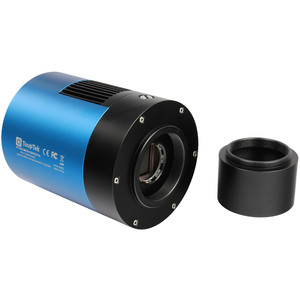 ToupTek Fotocamera ATR3-16000-KPA Cooled Deep Sky Color