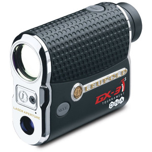 Leupold GX-3i³ telemetro per golf
