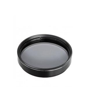 ASToptics filtro grigio ND03 (trasmissione 50%) 1,25
