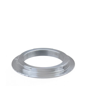 ASToptics CANON EOS to M42 ULTRASHORT adapter ring