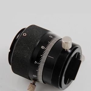 ASToptics focheggiatore elicoidale 1,25 (M36)