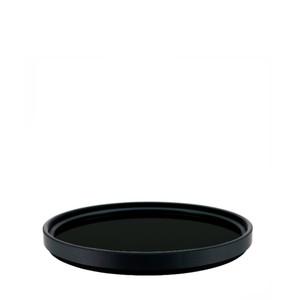 ASToptics Filtro Dark Frame Filter 2