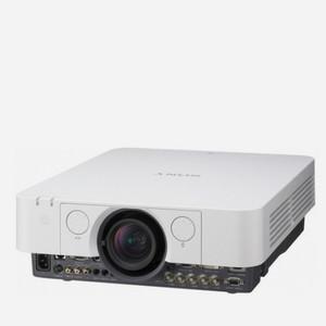 ASToptics FishEye Projection System Fulldome (con Sony Projector)