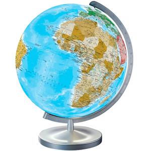 Kosmos Verlag Globus Universal politisch 30cm