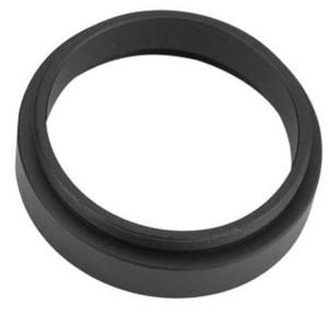 ASToptics Tube allonge M48 filetage filtre - Longueur 7,5 mm