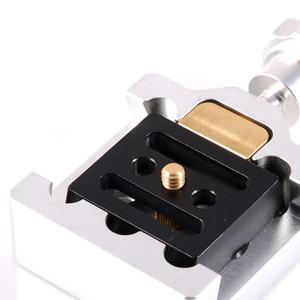 ASToptics MINI Vixen piastra a coda di rondine 42 mm