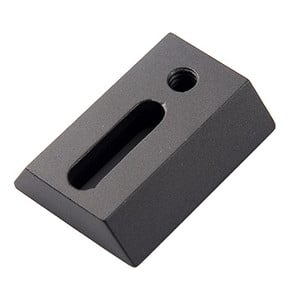 ASToptics Dovetail for finder-shoe - 42mm