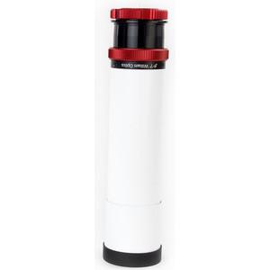 Guidescope William Optics AC 50/200 RotoLock Red OTA