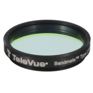 """TeleVue filtro UHC Nebustar 1,25"""""""
