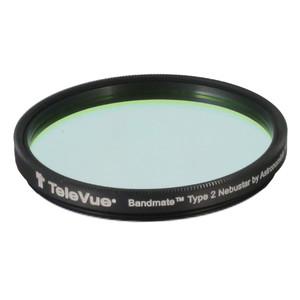 """TeleVue filtro UHC Nebustar 2"""""""