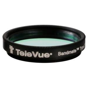 """TeleVue filtro H-beta tipo 2 1,25"""""""
