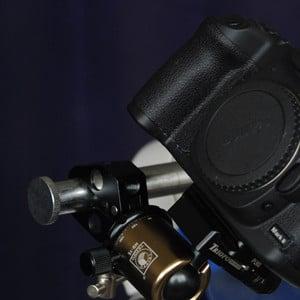 ASToptics Universal camera holder for counterweight shaft