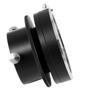 "ASToptics Adaptateur d'oculaire 1,25"" vers T2 Canon"