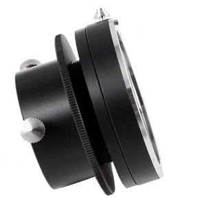 """ASToptics Nikon lenti da 1,25""""/adattatore T2"""