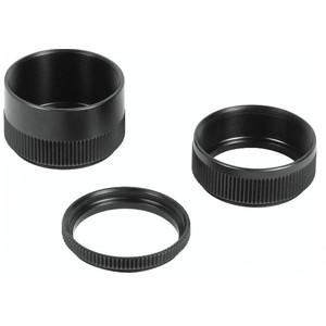 ASToptics kit prolunga filetto T/7 mm