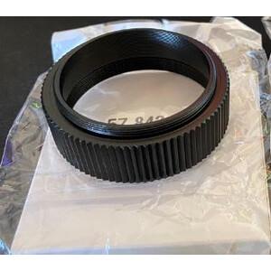 """ASToptics prolunga filetto filtro M48 2"""" - lunghezza 16 mm"""