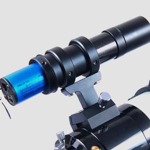 ASToptics MINI Guidescope I 30mm - Ultra leggero